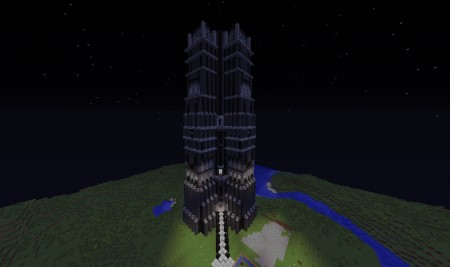 NerdNet_Pembury saw some impressive builds...